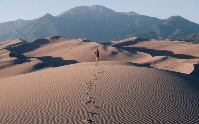 ¿Qué es el Customer Journey y cómo puedes crear uno?