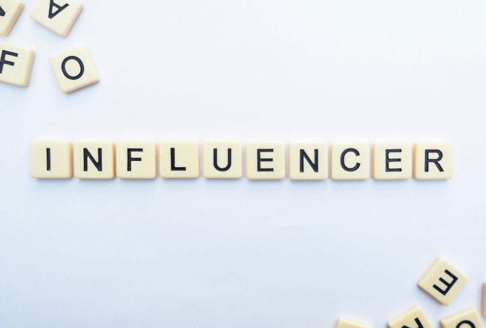 Influencers: ¿una moda o una estrategia?