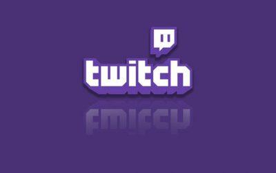 Twitch, la plataforma de streaming que está arrasando
